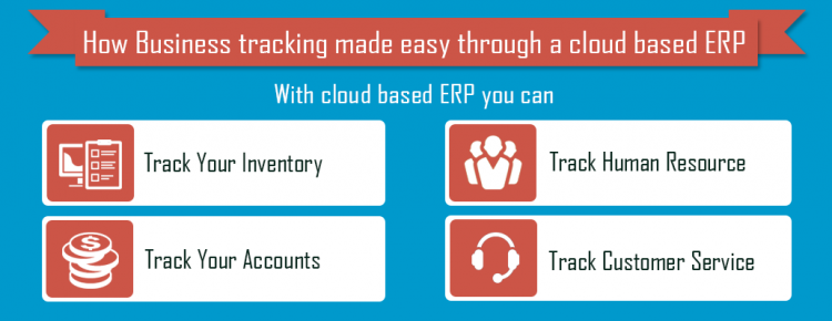 tracking-through-cloud-erp
